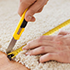carpet repair icon thumbnail